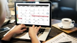 Why You Should Stop Scheduling Time With