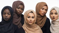 Muslim Bloggger Releases Inclusive Hijab Line For All Skin