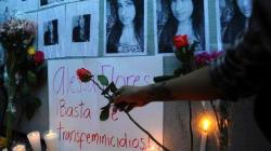 Não podemos mais ignorar os assassinatos de mulheres transgênero no