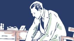 5 realidades preocupantes sobre como suicídio, depressão e ansiedade são