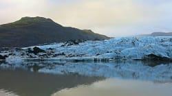 Court séjour en Islande sans se