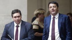 Il portavoce di Renzi nel 2013: