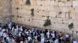 Risoluzione Unesco su Gerusalemme, l'ira di