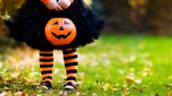 Halloween : quatre endroits où trouver des déguisements à bas