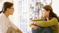 Understanding Healthy Boundaries Is Important For Adolescent