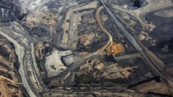 2 New Studies Suggest Big Trouble For Oilsands