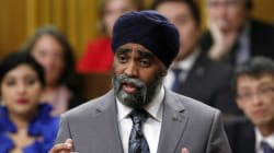 Tories Attack Liberals Over Secrecy Surrounding ISIL