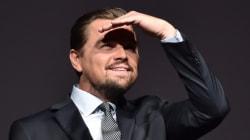 DiCaprio coopère à l'enquête autour du «Loup de Wall