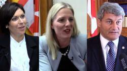 «On s'est mis à crier de joie» : des députés revivent le soir de leur élection