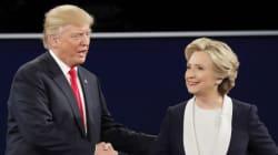 米国大統領選挙の行方とTPP、北朝鮮リスク対応等への影響