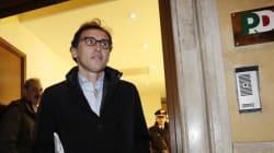 Francesco Boccia: