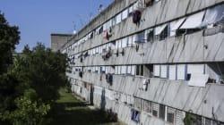 Berdini, riqualificare periferie per render vivibile la città