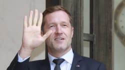 Libre-échange: la Wallonie ne signera pas d'ici