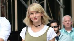 ¿Está Taylor Swift a punto de sacar nuevo disco? Esta infografía vaticina que sí (y cómo