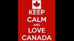 «Love Canada», écrit le ministre belge après le piratage de son compte
