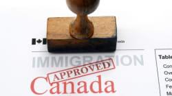 L'intégration des immigrants chômeurs, notre grand défi à