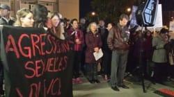 Élan de solidarité pour les victimes des agressions à l'Université