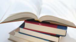 Biblioteche anche in azienda, perché un libro è conoscenza e