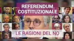 Referendum Costituzionale: ecco tutte le ragioni per votare