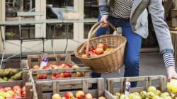 Alimentation: L'art de faire changer les