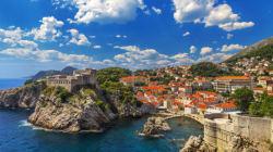 11 villes d'Europe magnifiques et peu dispendieuses à