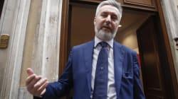 Prima riunione della Commissione Pd dell'Italicum: si punta all'accordo entro dieci