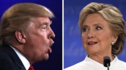 Trump perdeu, mas a democracia americana também saiu
