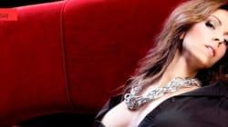 Des photos coquines de la nouvelle blonde de Wilfred Le Bouthiller circulent sur le