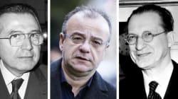 Referendum, Gianfranco Rotondi all'HuffPost: