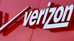 Verizon, qui digère toujours le piratage de Yahoo, voit son profit