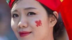 Le Canada devrait accueillir 450 000 immigrants d'ici cinq ans, suggère un
