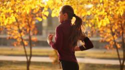 運動の秋、ツラい筋肉痛に!保存版アフタースポーツレシピ