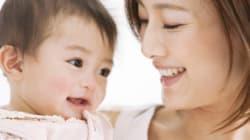 データが示す「ニッポンの母の就業の現状」とその問題点-「働く母」の活躍の道はどのように開かれるのか:研究員の眼
