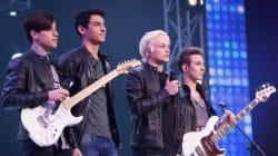 X Factor 10, tutto pronto per i live. Mistero Jarvis: perché si sono