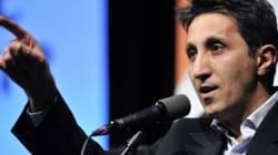Québec solidaire n'incitera pas à la désobéissance