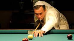 The Young Pope: 5 cose da sapere prima di