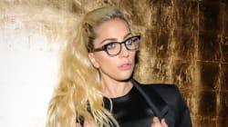 Lady Gaga retourne à ses premières