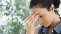Les migraines pourraient être causées par des bactéries dans la