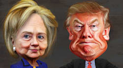 The Presidential Debates Have Told Voters Effectively