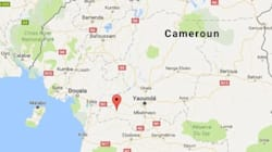 Cameroun: 53 morts dans le déraillement d'un train de