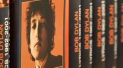 'Tarântula', 'Crônicas' e 'The Lyrics': Os livros de Bob Dylan que você precisa