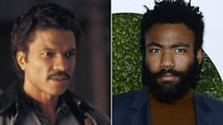 'Star Wars' Has Found Its New Lando