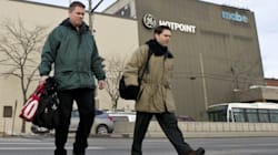 Montréal: inquiétude face à