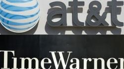 AT&T confirme le rachat de Time