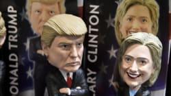 États-clés et grands électeurs: les maths de l'élection