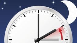 6 moyens d'optimiser la 25e heure de