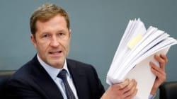 5 Reasons Belgium's Walloons Blocked Free Trade With