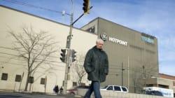 Closing Plant? Quebec Wants Its Money