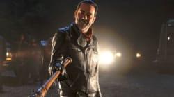 «The Walking Dead»: Comment ont-ils osé nous faire ça?