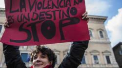 Per combattere il femminicidio dobbiamo abolire le (tante) discriminazioni di